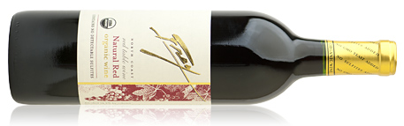 2012-frey-organic-natural-red-nv